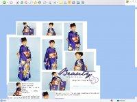 Beauty (Utada Hikaru)